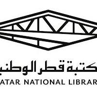 "Qatar National Library - Exposition ""Holy Kaaba"" - Jeudi 26 septembre 09:00-11:00"