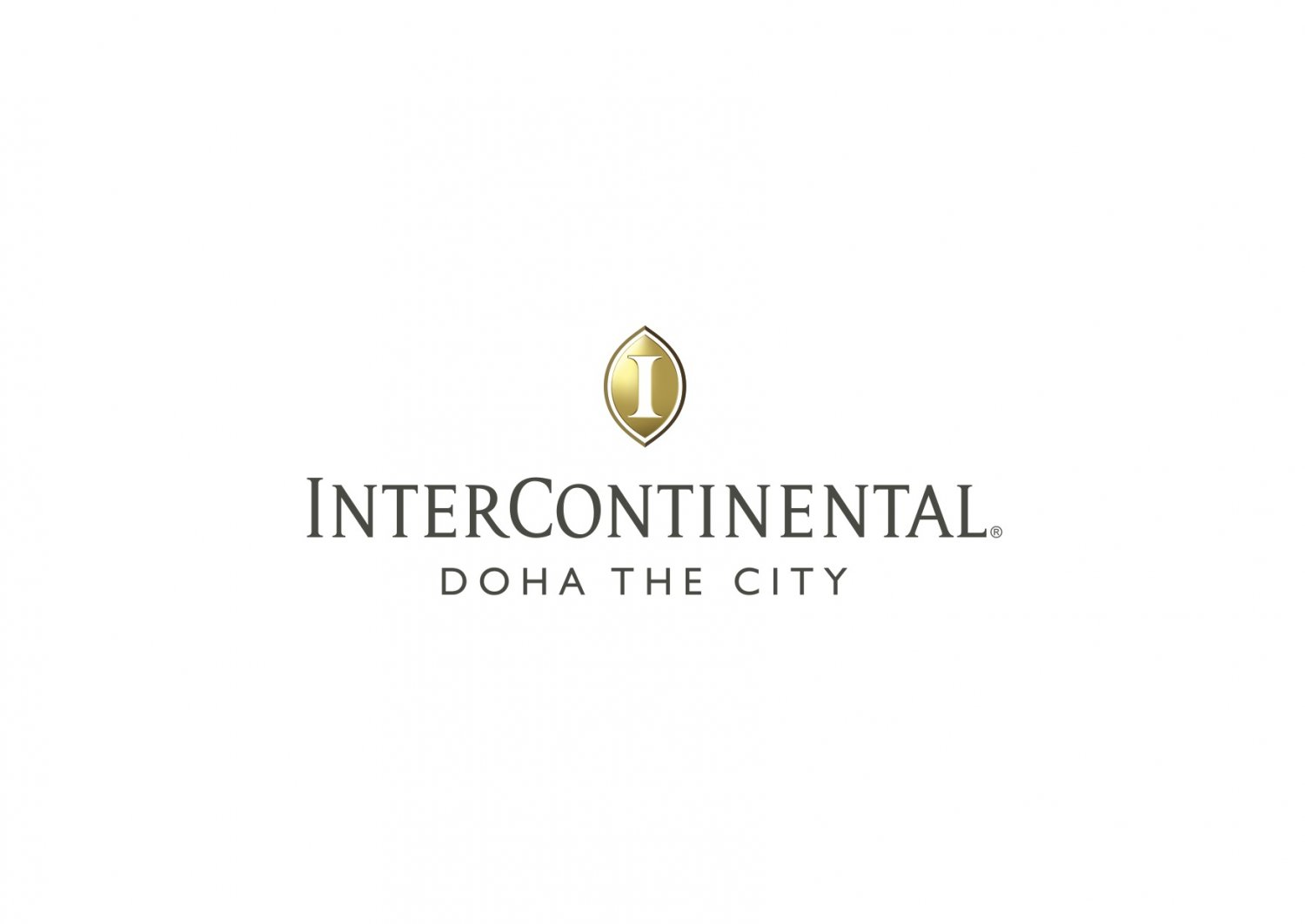 Intercontinental city