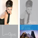 Luce Giovanni Beauty Salon