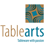 TableArts