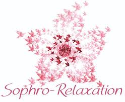 Séance collective de sophro-relaxation